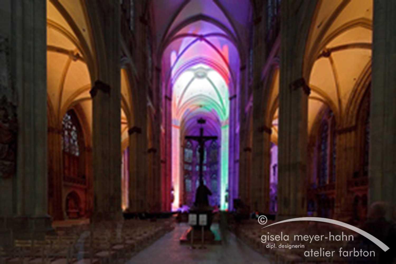 Regensburg_Burgweinting St.Franziskus